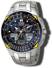 dc339cf60 Hodinky Citizen s RadioControlled Dámské hodinky Co je Eco-Drive Jak je to  se zárukou Našli jste jinde lepší cenu?